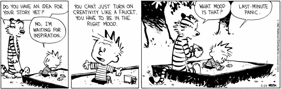 calvin-and-hobbes-procrastination1