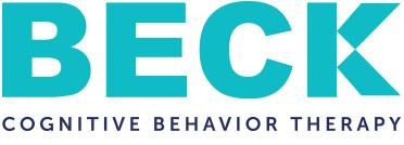 beck-cbt-logo-color
