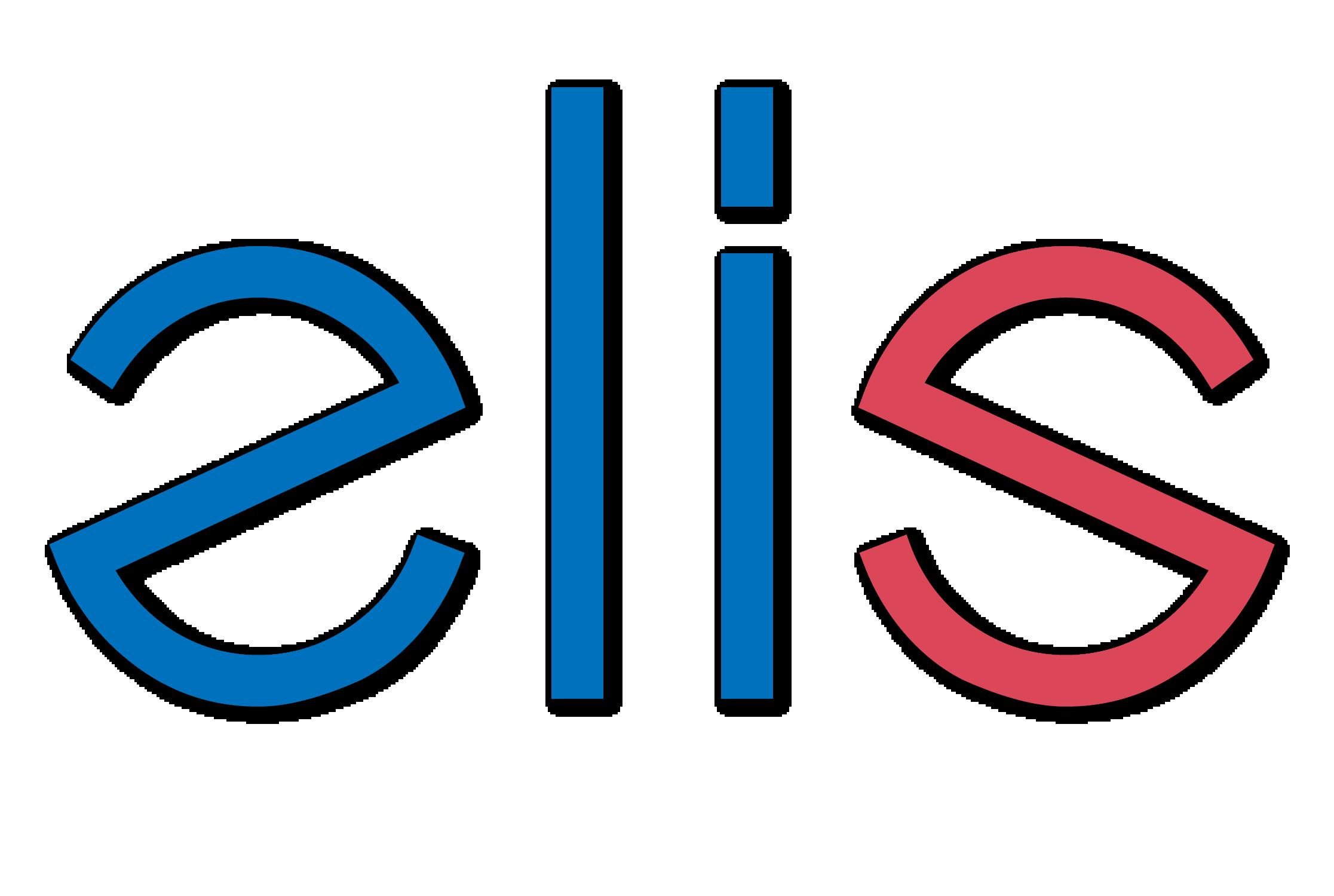 Consulting ELIS